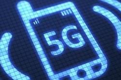 شناسایی آسیب پذیری امنیتی خطرناک در شبکه های نسل پنجم
