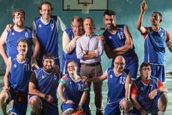 «قهرمانان» قهرمان شد/ دستان خالی فرهادی در اسکار سینمای اسپانیا