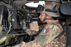 Flaş gelişme: O ülke de Afganistan'dan çekilecek!