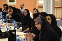 جشنواره ویژه «انجمنهای علمیدانشجویی» راهاندازی میشود