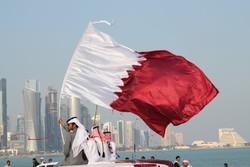 السعودية والبحرين ومصر تطالب قطر بوقف تمويل الجماعات الإرهابية واحترام حقوق العمال المهاجرين