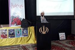 یکی از برنامه های اصلی انقلاب اسلامی رسیدگی به محرومان است