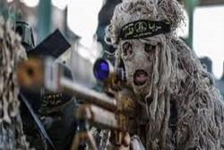 """Filistin'den İsrail'e """"füzeli tepki"""" uyarısı"""