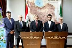 هماهنگی ایران و عراق برای ارتباطات اربعین ۹۸ آغاز شد