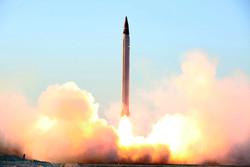 Defense achievements under sanctions