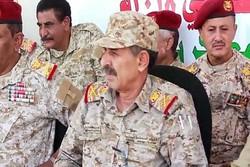 کشته شدن نظامی ارشد وابسته به «عبد ربه منصور هادی» در ابوظبی