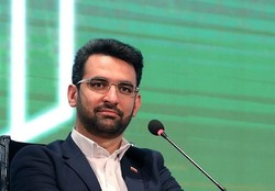 Minister: Iran's satellite launches not linked to missile program