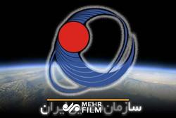 صعود ۳ پلهای ایران در صنعت فضایی
