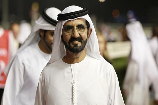 مفاجآت جديدة في فضيحة خلية التجسس الإماراتية بسلطنة عُمان