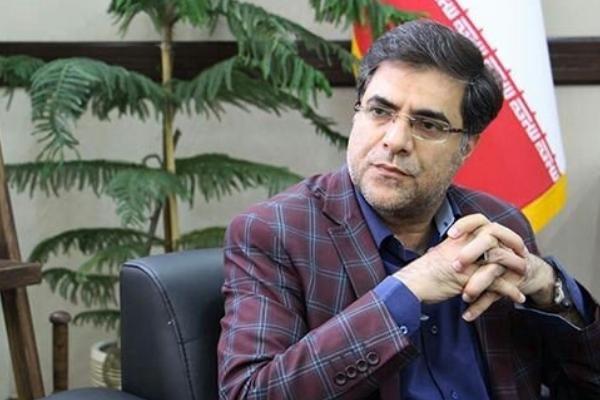 طرح شهردار مدرسه در ۳۰ دبیرستان یزد اجرایی میشود