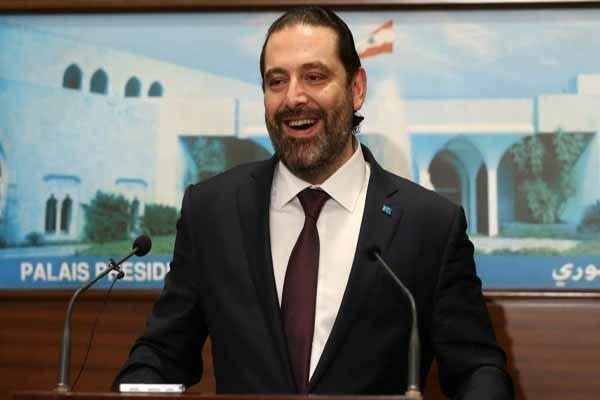 3034160 - شگفتیهای کابینه جدید لبنان/دولتی که پس از ۲۵۲ روز متولد شد