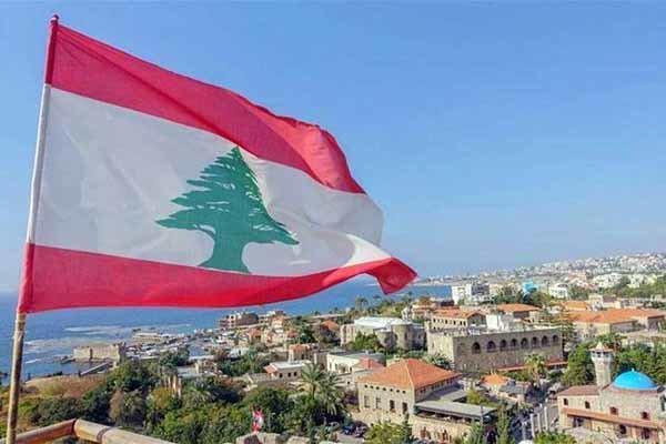 3034166 - شگفتیهای کابینه جدید لبنان/دولتی که پس از ۲۵۲ روز متولد شد