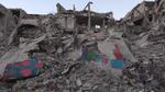 «نتهای مسی یک رویا» در جشنواره مورد تایید اسکار