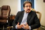 EU after decreasing Iran's self-sufficiency in defense: FM Spox