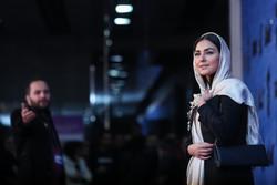 İran'daki sinema coşkusundan güzel kareler