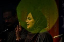 جشنواره مد ولباس فجر باعث شکوفایی فرهنگ اصیل ایرانی میشود