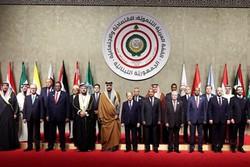 فيصل المقداد: سوريا لن تخضع للابتزاز والتهديدات