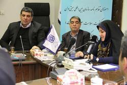 شناسنامهدار شدن فرشهای دستباف ایرانی با حمایت سازمان سیتی وان