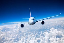 پروازهای مسافری پیام از سر گرفته شد/ توسعه پروازها در دستور کار