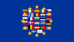 The ambiguous future of European Union