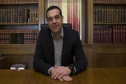 Yunanistan Başbakanı'dan Türkiye açıklaması