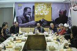 علیه فراموشی؛ متهم ایرانی دادگاه میکونوس سرانجام سکوتش را شکست