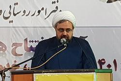انقلاب اسلامی در چهل سالگی به بلوغ و اقتدار رسیده است