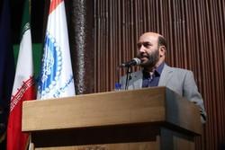 انقلاب اسلامی یک تهاجم فرهنگی به غرب بود