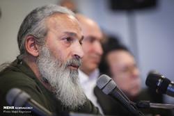 مدیر اجرایی جشنواره موسیقی فجر استعفا کرد/ توضیحات شهرام صارمی