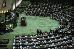 وقتی دولت، نمایندگان را به حساب نیاورد/ چرا مجلس دهم در رأس امور نبود؟
