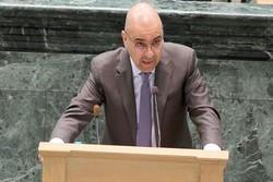 """نائب برلماني ل""""مهر"""": الأردن تتعرض لضغوط كبيرة من السعودية لتسويق صفقة القرن"""