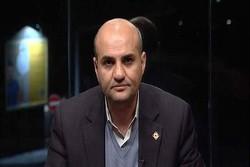 فتح معبر البوكمال يترجم واقع الاتفاقيات التجارية بين سوريا وإيران