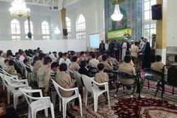 دو هزار کانون جدید در مساجد کشور فعال خواهد شد