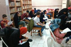 کانونهای فرهنگی مساجد می تواند پلی برای شکوفایی جوانان باشد