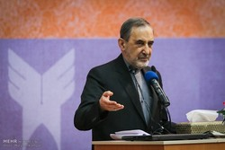 Iran has found real regional allies for first time