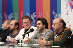 ساخت «یلدا» با ۲۴ حامی مالی خارجی/ سرمایهگذاران ایرانی همراه نشدند