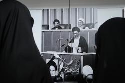 «رنجها وگنجهای انقلاب» به حوزه هنری رسید/سفر به مسکو و استانبول