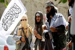 فرآیند صلح افغانستان نیاز به خروج آمریکاییها دارد/ مسائل اساسی را خود کابل و طالبان باید حل کنند