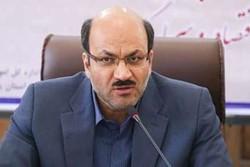 ۳۸۰۰حساب دولتی در یزد مسدود شد/عقد قراردادسرمایه گذاری با ۱۳ کشور