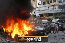 ۹ کشته در انفجار خودروی بمبگذاری شده در سومالی