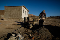 افزایش تسهیلات مسکن روستایی به ۳۵ تا ۴۰ میلیون تومان