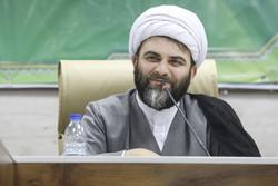 رئیس سازمان تبلیغات اسلامی به مازندران سفر کرد
