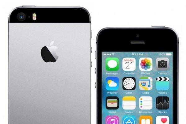 ارسال فهرست اپلیکیشنهای ایرانی به اپل توسط یک شبکه ضد ایرانی