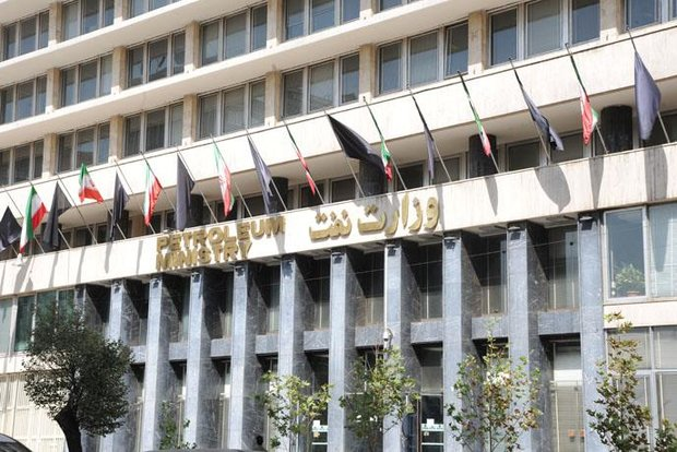 وزارت نفت ظرفیتهای علمی کشور را بهکار گرفته است