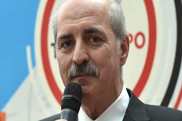 Türkiye: Herkes DEAŞ'lısına sahip çıksın