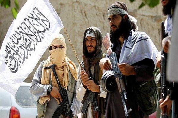 فرآیند صلح افغانستان نیاز به خروج آمریکاییها دارد