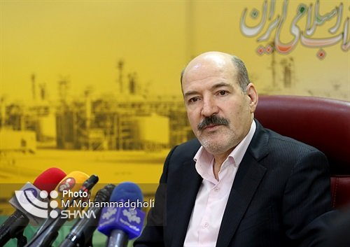 'Private sector should be in charge of Iran's gas network management'