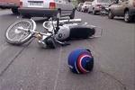 ثبت ۱۳۴ تصادف در پایتخت طی ۴۸ساعت گذشته