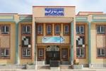 تقدیم مدرسه برکت به ۷۰۰ دانشآموز نوشهری با دستور رهبر انقلاب