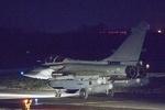 شبیهسازی بازدارندگی حمله اتمی به فرانسه برگزار شد